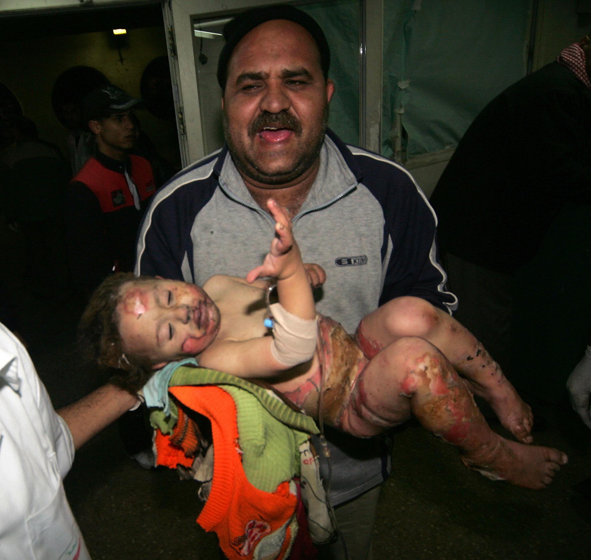 Anak Palestinajpg